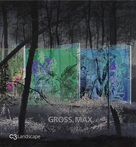 Gross.Max (Paperback)