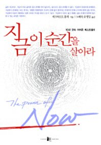 The Power of Now (Korean Edition): Eckhart Tolle