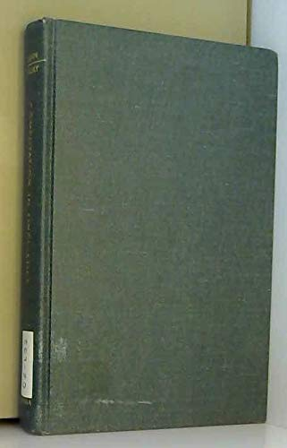 Computation in Linguistics A Case Book