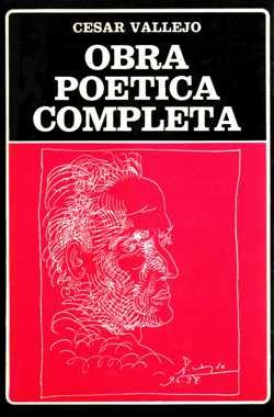 9788990040381: Obra Poetica Completa