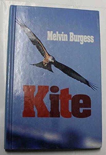 9788990420947: Kite