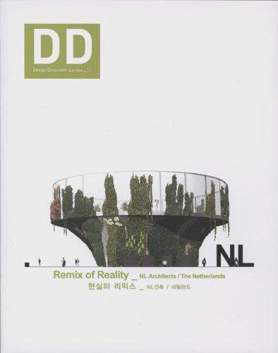 Remix of Reality: NL Architects