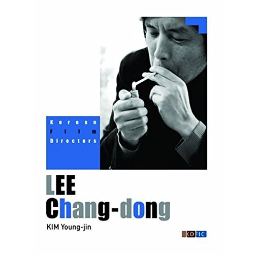 Lee Chang-dong: Young-jin, Kim
