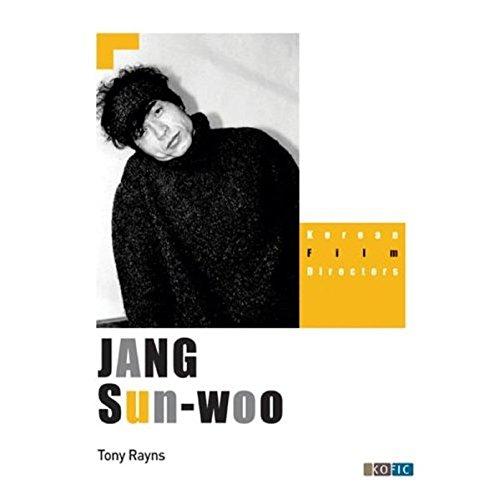 9788991913295: Jang Sun-woo