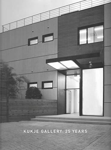 Kukje Gallery: 25 years: Tina Kim