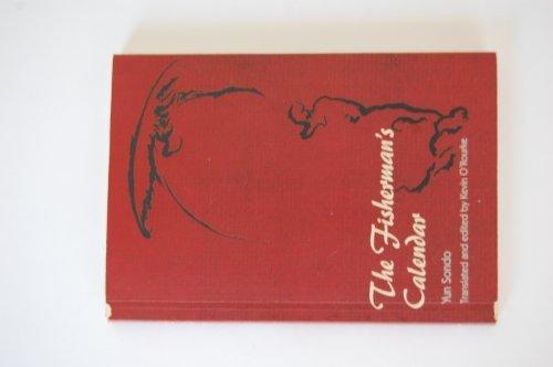 9788995215524: The Fisherman's Calendar