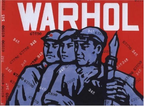 9788995675892: Wang Guangyi: Selected Works from 2003-2006