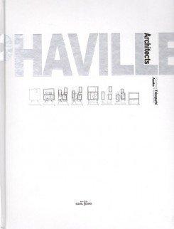 Alphaville Architects (Hardback)