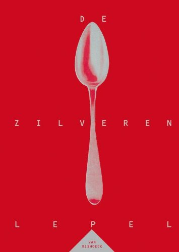 9789000309757: De Zilveren Lepel / druk 1