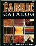 9789001187613: Fabric Catalog