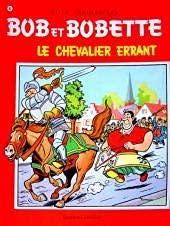 9789002000690: Le chevalier errant