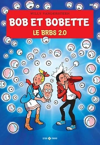 9789002026393: Le brbs 2.0