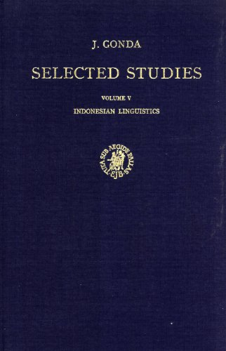Selected Studies: Presented to the Author By the Staff of the Oriental Institute, Utrecht Univers...
