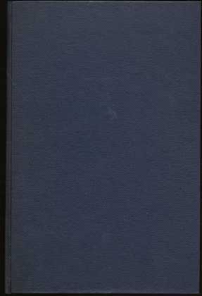 Mediae Latinitatis Lexicon minus - Lexique Latin: Niermeyer, Jan Frederik: