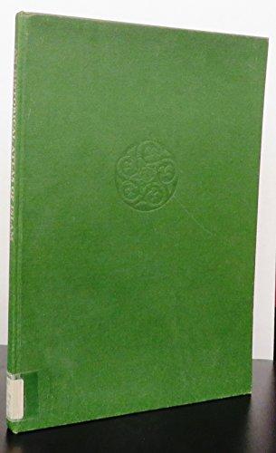 9789004061163: AN HISTORICAL ATLAS OF ISLAM (Etudes arabes e)
