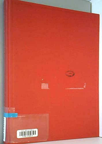 9789004070660: 004: A Complete Concordance to Flavius Josephus