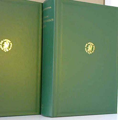 9789004076396: Lexicon in Veteris Testamenti Libros