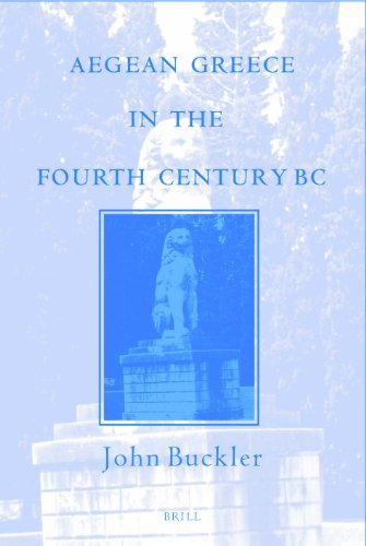 PHILIP II AND THE SACRED WAR: Buckler, John