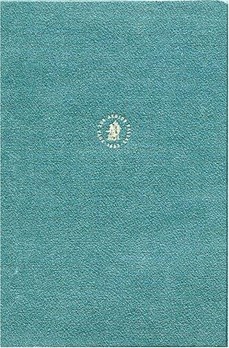 Encyclopaedia of Islam: Volume VII (Mif-Naz): Edited by C.E. Bosworth, E. van Donzel, W.P. ...
