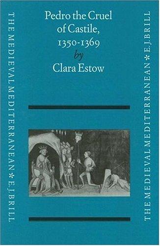 a book analysis of cruel april by neil albert