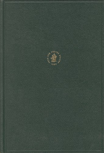 Encyclopedie De L islam Tome Ix San-sze: [Livr. 147-168] (Hardback)