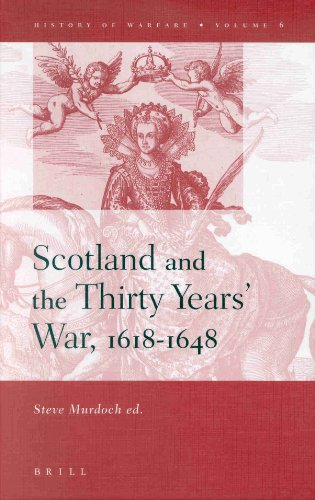 thirty years war essay the wars of religion and the 30 years war indepthinfo