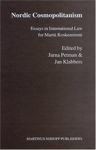 "what is meant by the term cosmopolitanism essay The subject taken on by partha chatterjee in ""nationalism, internationalism, and cosmopolitanism: some observations from modern indian history"" is of utmost importance both theoretically and politically his essay invites us to think through the dilemmas of nationalism, internationalism, and."