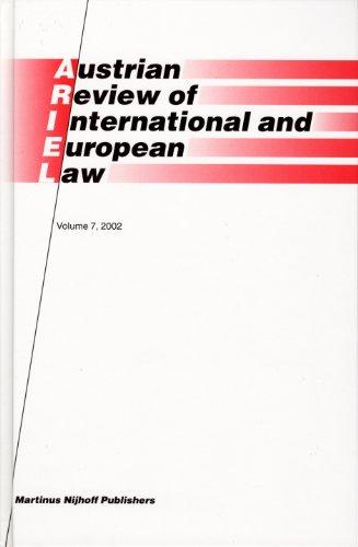 european law review - AbeBooks