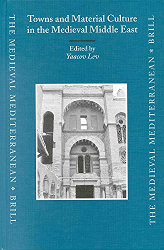 9789004147935: Accountability, Investigation and Due Process in International Organizations (Nijhoff Law Specials)