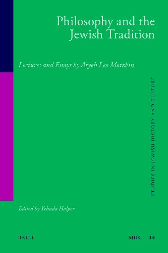 an analysis of the emancipation in the jewish tradition Hyam maccoby has argued that on the jewish question is an example of what he considers to be marx's early anti-semitismaccording to maccoby, marx argues in the essay that the modern commercialized world is the triumph of judaism, a pseudo-religion whose god is money.
