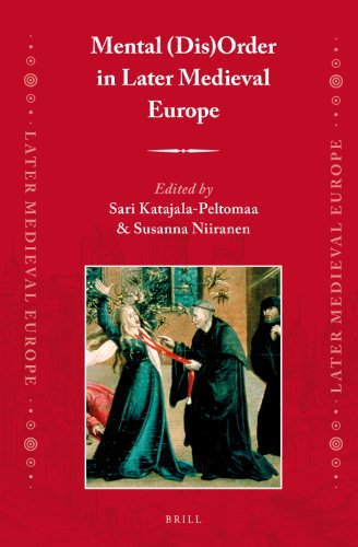 the lives of more ordinary citizens during late medieval europe in margery kempes book and gregorio  Birth of a child essay examples top tag's do the right thing process the american dream peer pressure volunteer cyber-bullying cultural childhood obesity value of.
