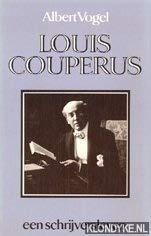 Louis Couperus (Elseviers literaire serie) (Dutch Edition): Vogel, Albert