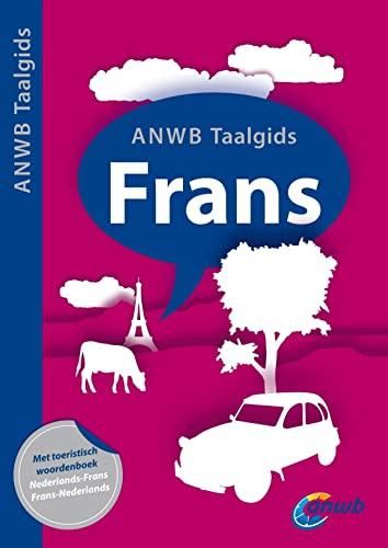 9789018029678: Frans (ANWB taalgids)