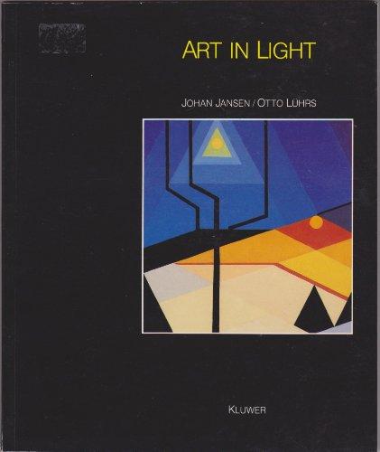 9789020119091: Art in Light