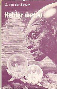 9789020248210: Helder Weten (5e druk)