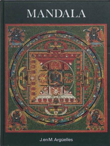 9789020248760: Mandala (New age)