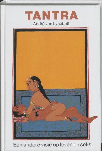 9789020252392: Tantra: een andere visie op leven en seks (New age)