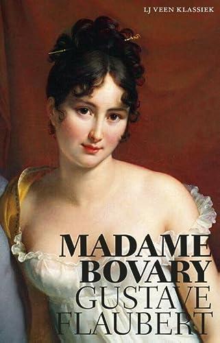 9789020413809: Madame Bovary / druk 27: provinciaalse zeden en gewoonten