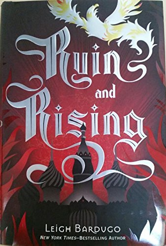9789020637038: Ruin and rising / druk 1
