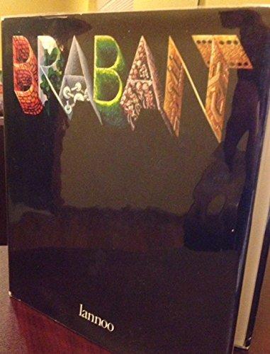 Brabant: Photos. (Multi-lingual Edition): Abeele, Paul van Den; Benoit De Pierpont and Le Berrurier