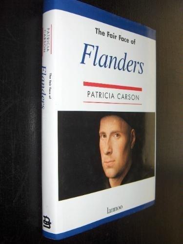 9789020919400: Fair Face of Flanders