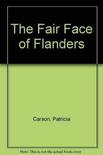 9789020927122: The Fair Face of Flanders