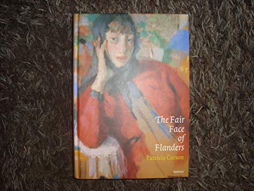 9789020943856: The Fair Face of Flanders