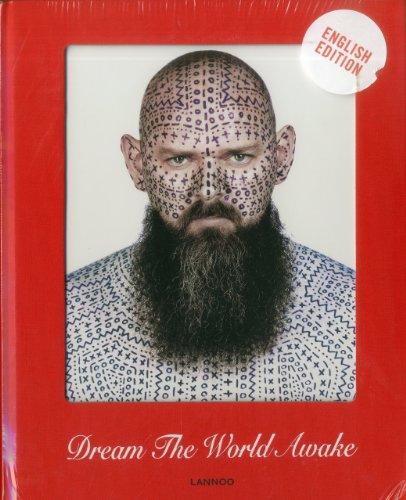 9789020961126: Dream the world wwake: Walter Van Beirendonck