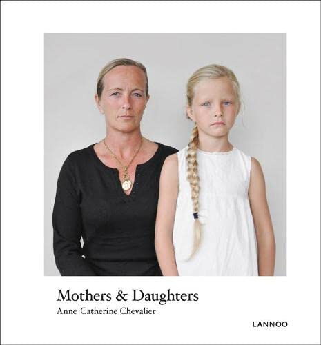 9789020961461: Mothers & Daughters