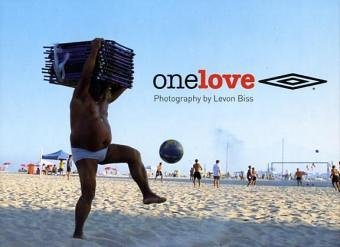 9789020965865: One Love