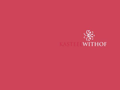 Kasteel Withof: Asaert, Willem