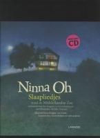 9789020989519: Ninna Oh: slaapliedjes rond de Middellandse Zee