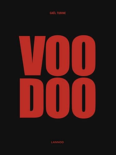 9789020992113: Voodoo