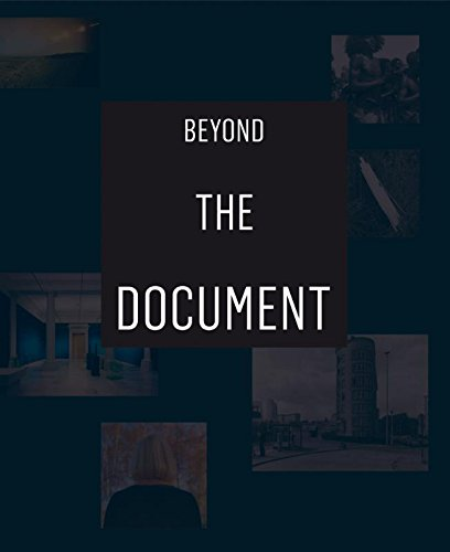 9789020994933: Beyond the Document